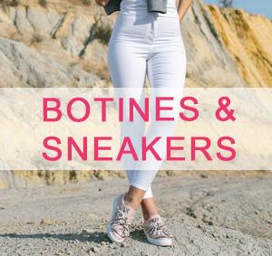 botines-y-sneakers-categoria-mini