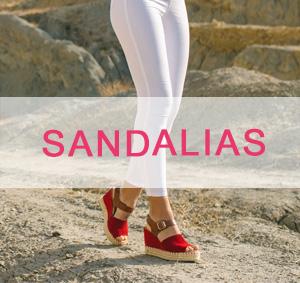 sandalias-categoria-mini