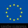 logo-UE