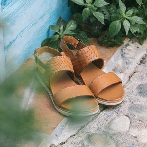 categoria sandalias planas