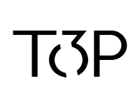 Logo Top3