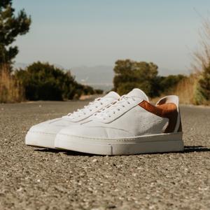 Sneakers Top3