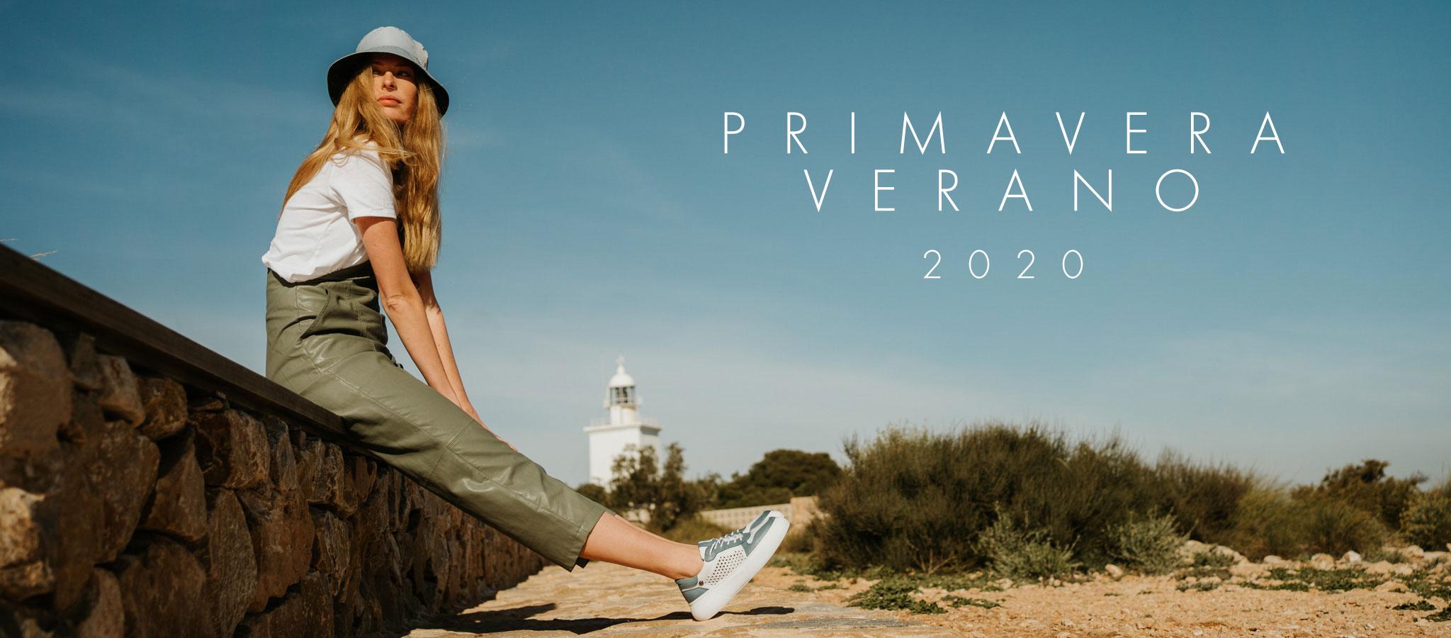 Slide Campaña Verano 4