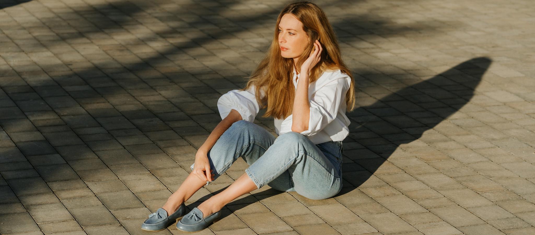Top3 Shoes Calzado para Mujer