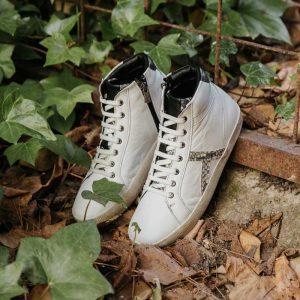 Sneaker Top3Shoes