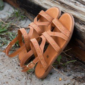 Top 3 Sandals